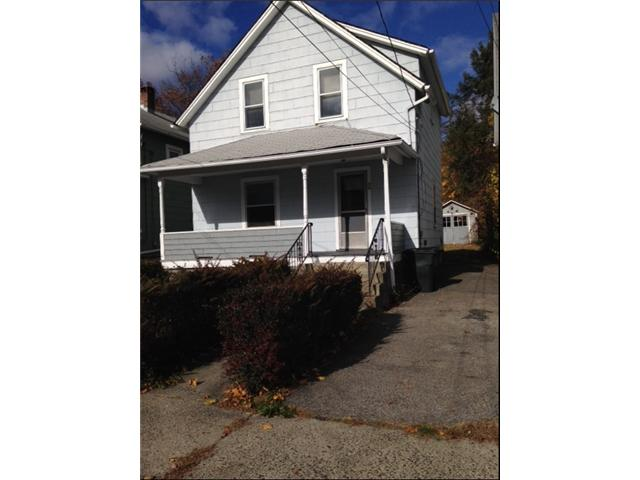 Rental Homes for Rent, ListingId:25927017, location: 74 MAPLE Street Newburgh 12550