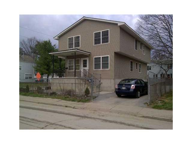 Rental Homes for Rent, ListingId:25954146, location: 13 Sterling Street Middletown 10940