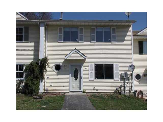 Rental Homes for Rent, ListingId:25958166, location: 44 BIRCH Drive Middletown 10940