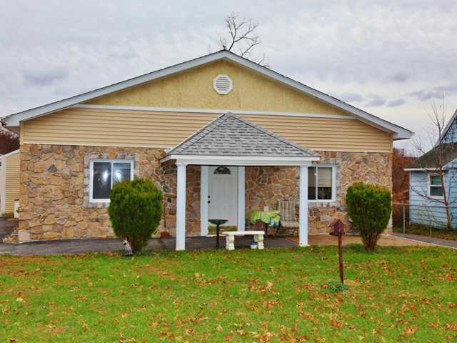 Rental Homes for Rent, ListingId:25972275, location: 304 Bull Road Washingtonville 10992