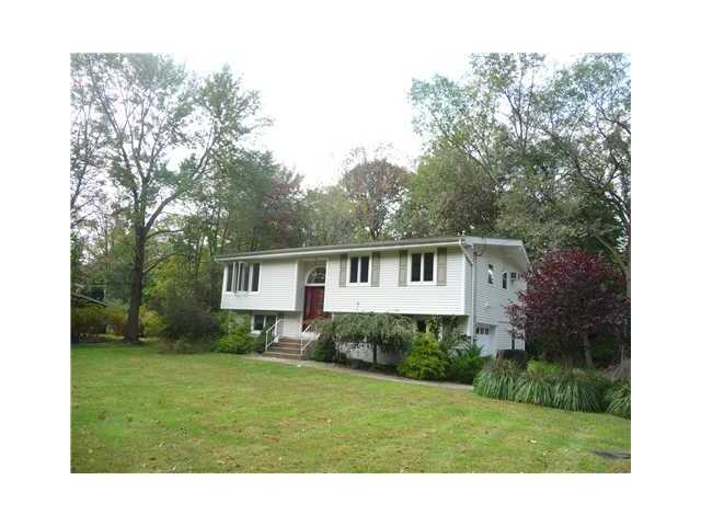 Rental Homes for Rent, ListingId:25993473, location: 9 ROBLE Road Suffern 10901