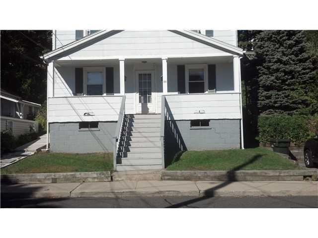 Rental Homes for Rent, ListingId:26005411, location: 11 Fort Putnam Street Highland Falls 10928