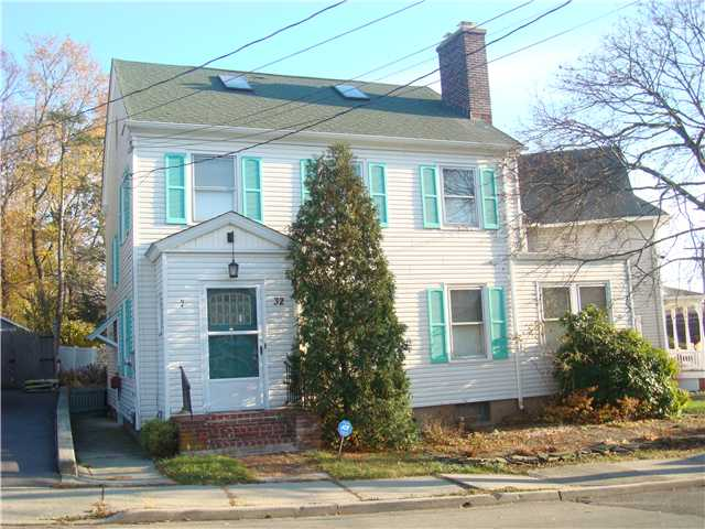 Rental Homes for Rent, ListingId:26015451, location: 32 Chestnut Street Middletown 10940