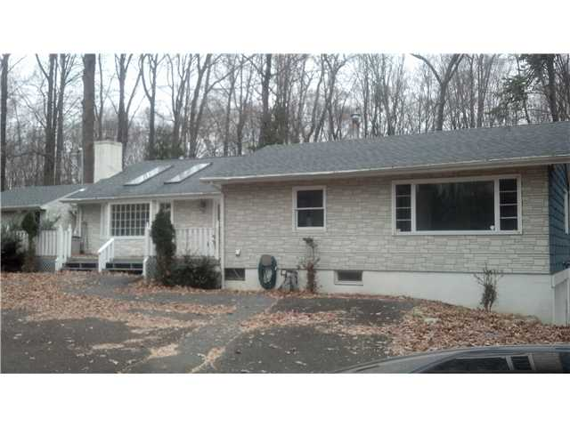 Real Estate for Sale, ListingId: 26030879, Monsey, NY  10952