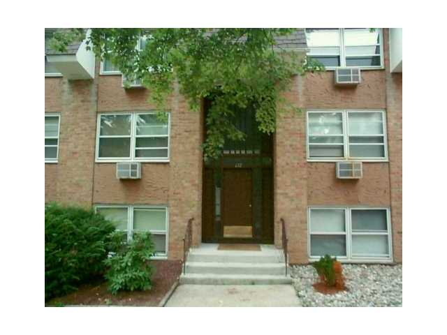 Rental Homes for Rent, ListingId:26044632, location: 172 Kearsing Monsey 10952