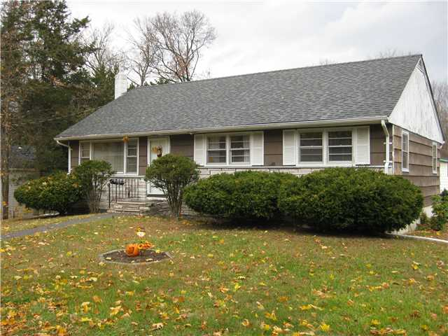 Real Estate for Sale, ListingId: 26044635, Greenwood Lake, NY  10925