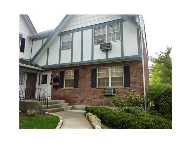 Rental Homes for Rent, ListingId:26044667, location: 171 Doxbury Lane Suffern 10901