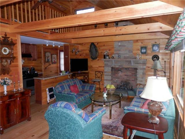 Real Estate for Sale, ListingId: 26054866, Wurtsboro,NY12790