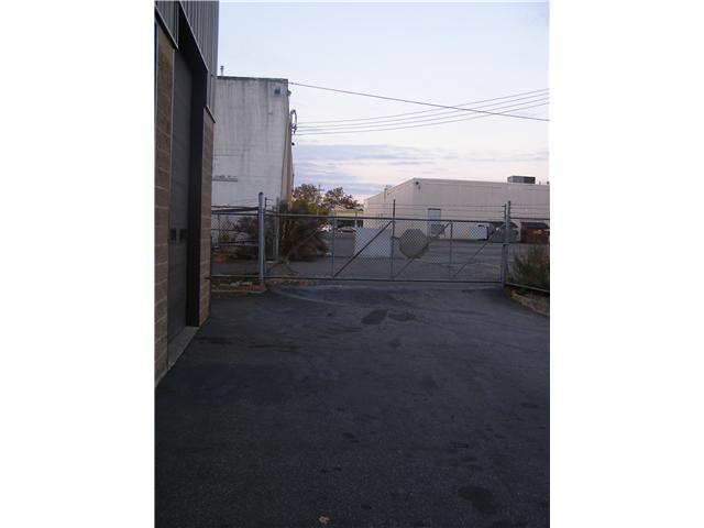 Real Estate for Sale, ListingId: 26067431, Nanuet,NY10954