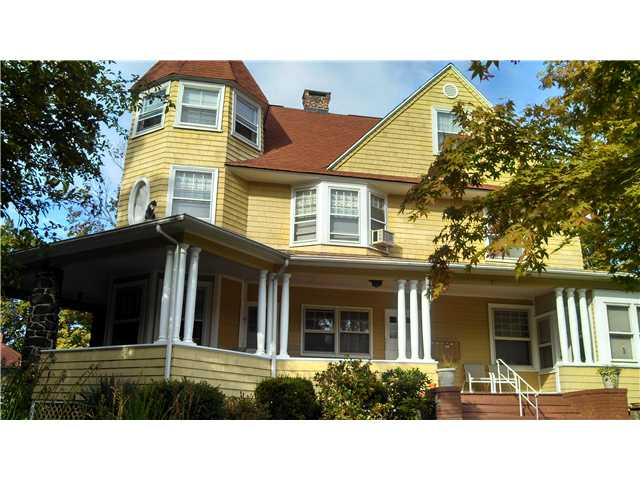Rental Homes for Rent, ListingId:26100097, location: Nyack 10960