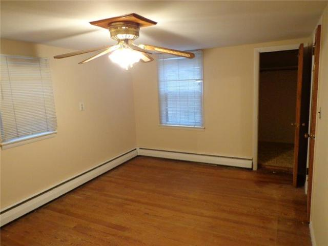 Rental Homes for Rent, ListingId:26108610, location: 755 Union Road Spring Valley 10977