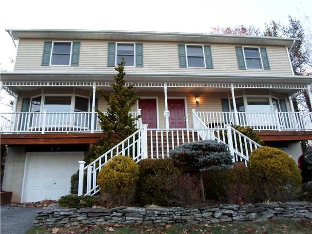 Rental Homes for Rent, ListingId:26115413, location: 23A GRAND Avenue Nyack 10960