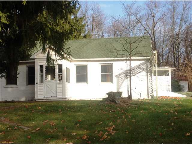 Rental Homes for Rent, ListingId:26108604, location: 972 Plattekill Ardonia Road Clintondale 12515