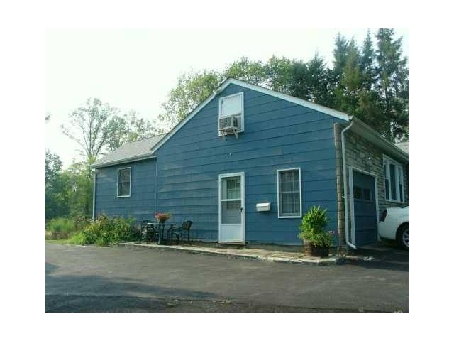 Rental Homes for Rent, ListingId:26121297, location: 2937 Albany Post Road Montgomery 12549