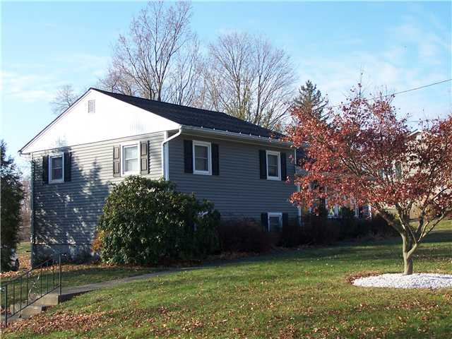 Rental Homes for Rent, ListingId:26122563, location: 32 Pacer Drive Newburgh 12550