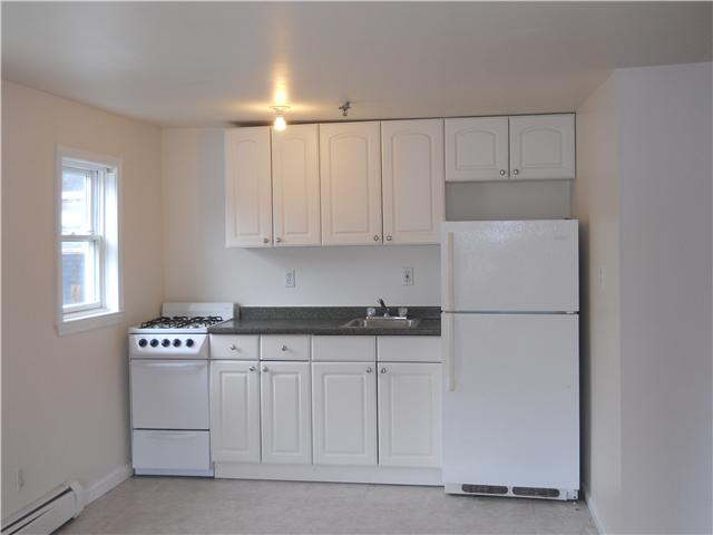 Rental Homes for Rent, ListingId:26122565, location: 2 NORTH Street Washingtonville 10992