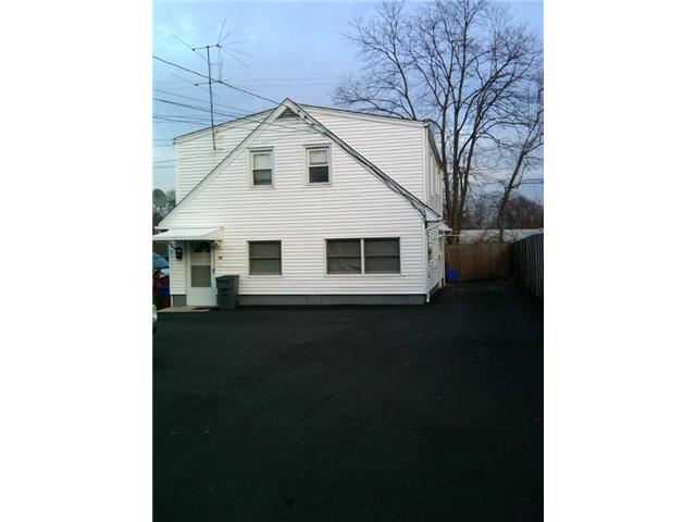 Rental Homes for Rent, ListingId:26147456, location: 16 SAMSONDALE Avenue West Haverstraw 10993