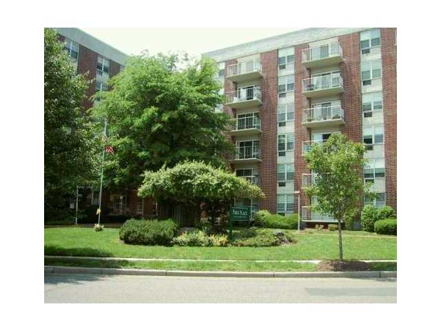 Rental Homes for Rent, ListingId:26155845, location: 35 Park Avenue Suffern 10901