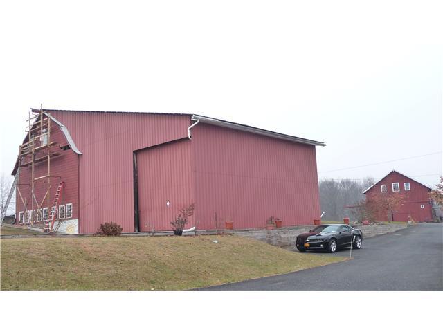 Real Estate for Sale, ListingId: 26155825, Wallkill,NY12589