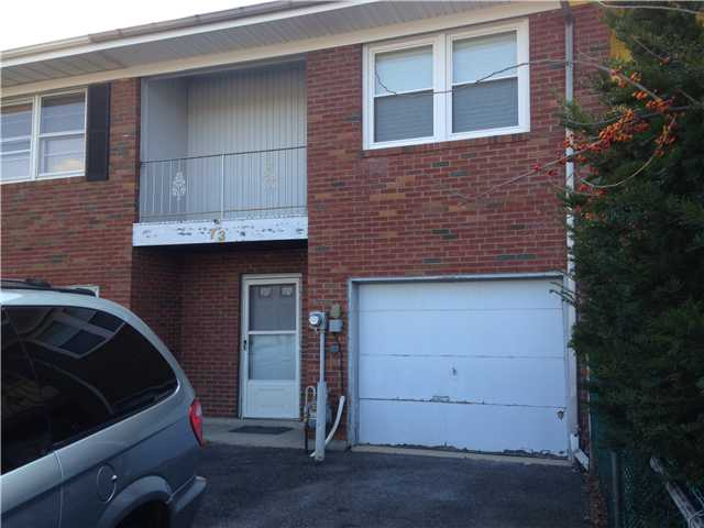 Rental Homes for Rent, ListingId:26155812, location: 73 Vails Gate Heights Drive Vails Gate 12584