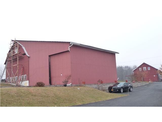 Real Estate for Sale, ListingId: 26155826, Wallkill,NY12589