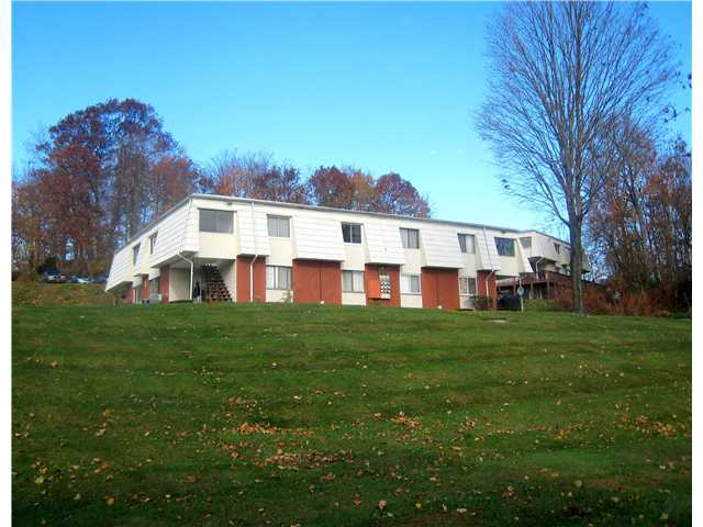 Rental Homes for Rent, ListingId:26161333, location: 202 Baldwin Newburgh 12550
