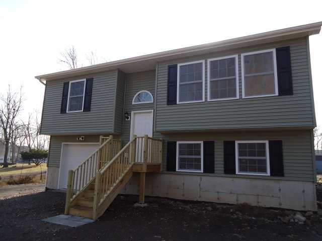 Rental Homes for Rent, ListingId:26161334, location: 987 State Route 17k Montgomery 12549