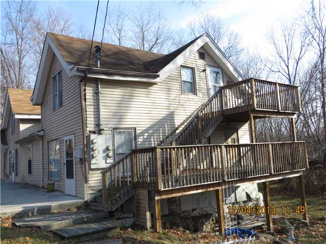 Rental Homes for Rent, ListingId:26169273, location: 17 Clove Road Salisbury Mills 12577