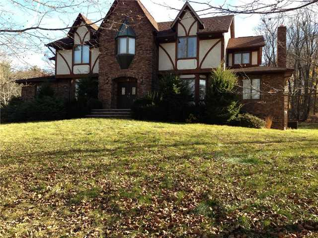 Real Estate for Sale, ListingId: 26169272, Monsey,NY10952
