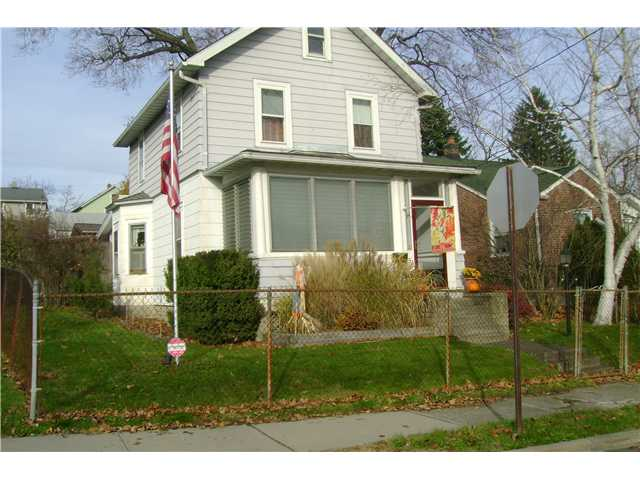 Rental Homes for Rent, ListingId:26173049, location: 54 Maple Street Newburgh 12550