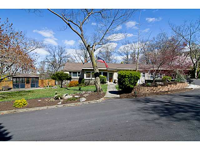 Real Estate for Sale, ListingId: 26200076, Washingtonville, NY  10992