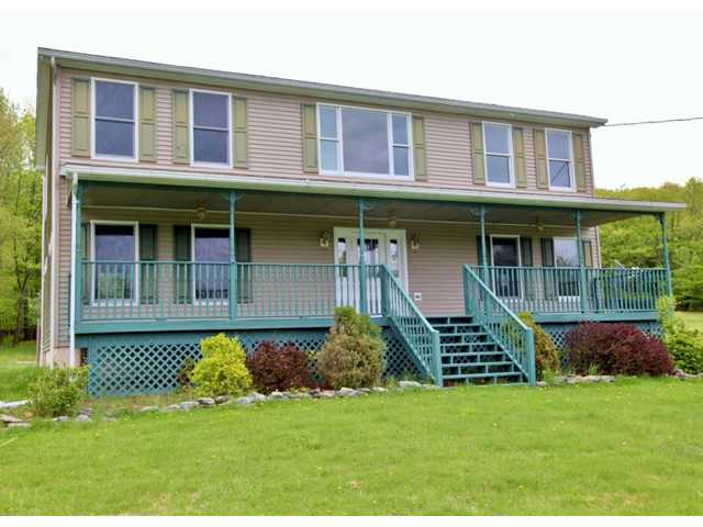 Rental Homes for Rent, ListingId:26206390, location: 55 Wildwood Drive South Fallsburg 12779