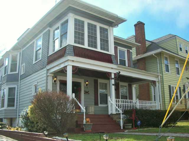 Rental Homes for Rent, ListingId:26220022, location: 35 North Street Newburgh 12550