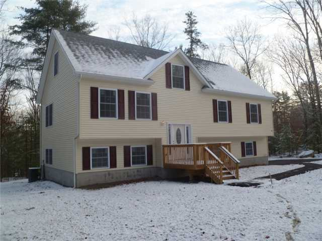 Real Estate for Sale, ListingId: 26230007, Huguenot, NY  12746