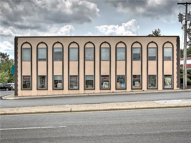 Real Estate for Sale, ListingId: 26340238, Nanuet,NY10954
