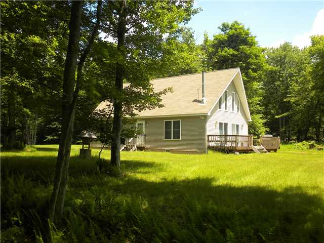 Real Estate for Sale, ListingId: 26262674, Fallsburg, NY  12733