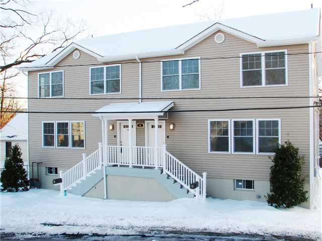 Rental Homes for Rent, ListingId:26274934, location: 4 West Street, #B Highland Falls 10928