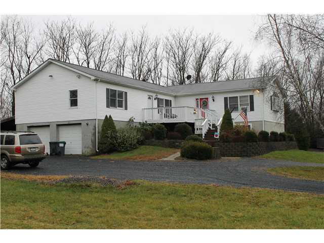 Real Estate for Sale, ListingId: 26302461, Walden, NY  12586