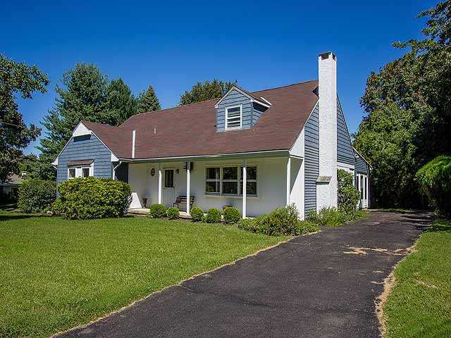 Rental Homes for Rent, ListingId:26307492, location: 20 Idlewild Park Drive Cornwall On Hudson 12520