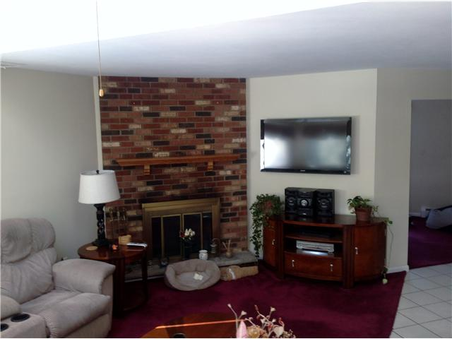 Rental Homes for Rent, ListingId:26308667, location: 523 Barberry Lane New Windsor 12553
