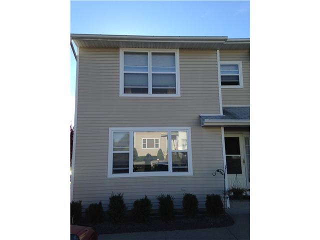 Rental Homes for Rent, ListingId:26325440, location: 1 YORKSHIRE Court Nanuet 10954