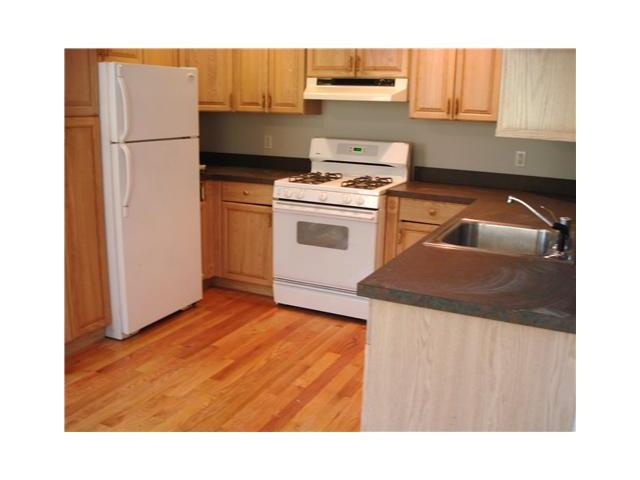 Rental Homes for Rent, ListingId:26325400, location: 221 PIERMONT Avenue Piermont 10968