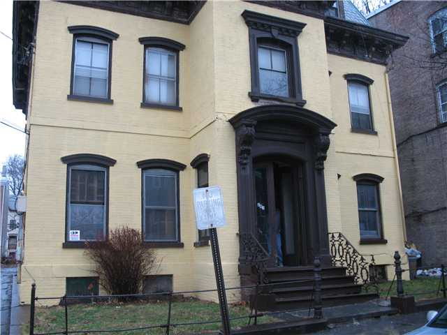 Rental Homes for Rent, ListingId:26334781, location: 291 Liberty Street Newburgh 12550