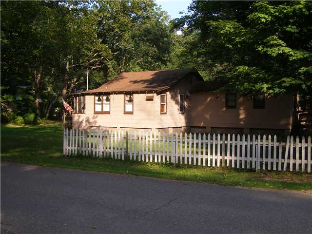 Real Estate for Sale, ListingId: 26400446, Cuddebackville, NY  12729