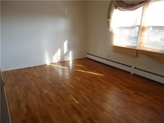 Rental Homes for Rent, ListingId:26424113, location: 10 Chaucer Court Middletown 10941