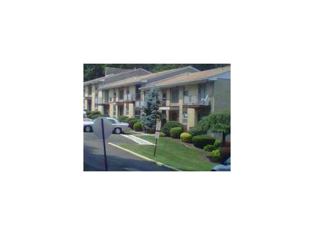 Rental Homes for Rent, ListingId:26424172, location: 800A Brookridge Dr. Valley Cottage 10989