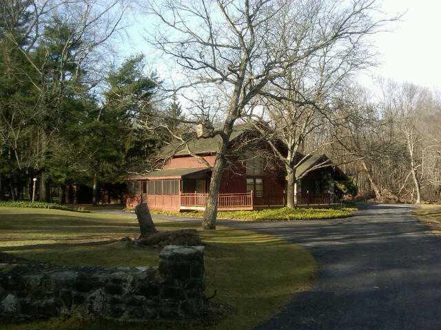 Real Estate for Sale, ListingId: 26444237, Middletown,NY10940