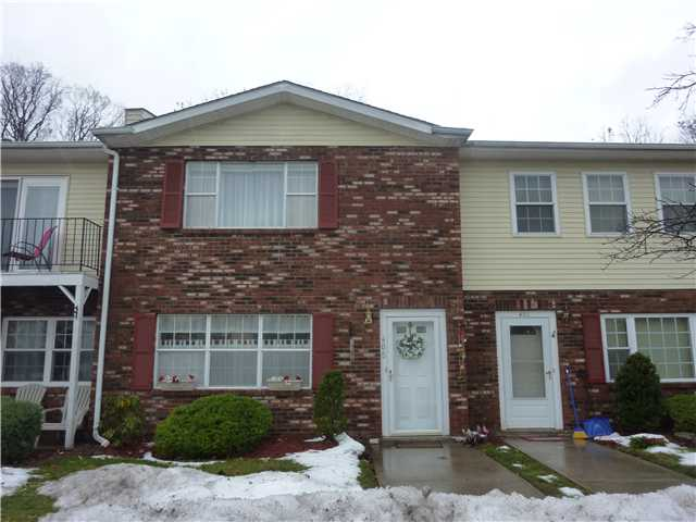 Rental Homes for Rent, ListingId:26464723, location: 276 Temple Hill Road New_windsor 12553
