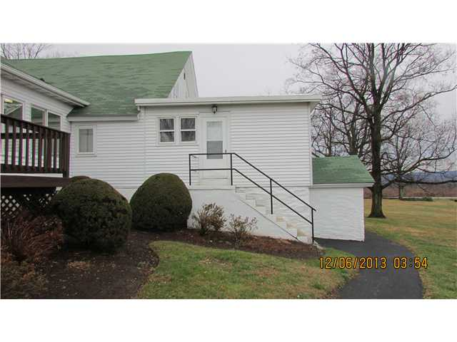 Rental Homes for Rent, ListingId:26471883, location: 103 LATTINTOWN Road Newburgh 12550