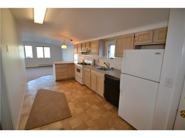 Rental Homes for Rent, ListingId:26500063, location: 587 Piermont Avenue Piermont 10968